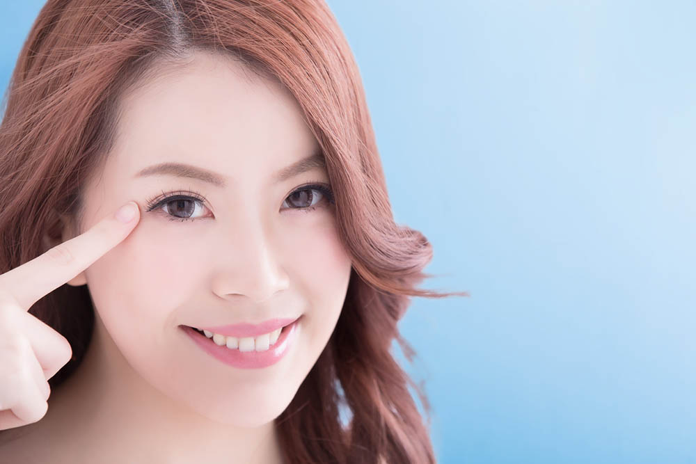 Answers to Frequently Asked Questions About Ptosis Surgery in Singapore Eyes