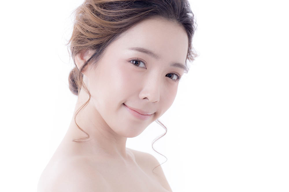 A Quick Guide Why You Should Consider Skinboosters in Singapore Skin