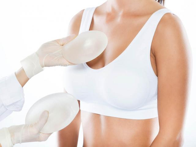 Answering the WHYs of Breast Augmentation in Singapore Body