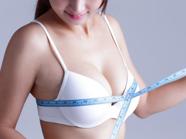 Everything You Need to Know About Breast Augmentation Singapore (2020) Body