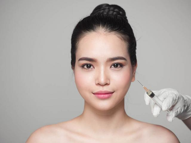 Recreate Your Youthful Skin with Ellanse Fillers Here in Singapore Face