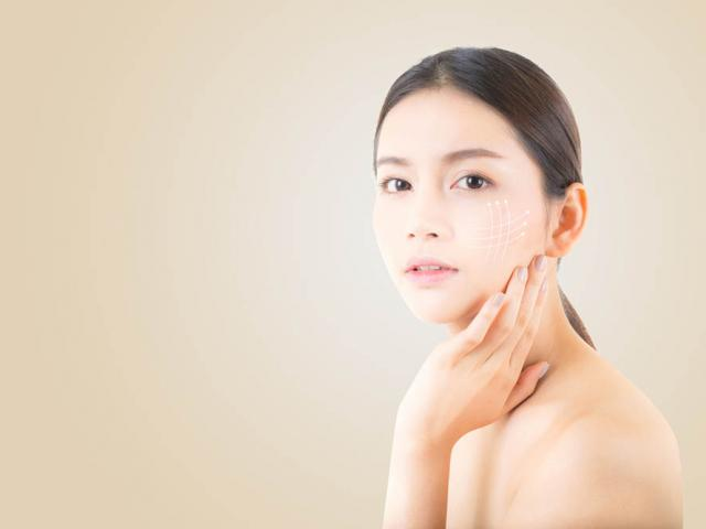Facelift Facts: a Singapore Doctor's Overview (2019) Face