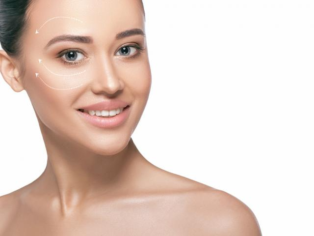 A Doctor's General Overview on Non-surgical Facelift Procedures in Singapore (2019) Face