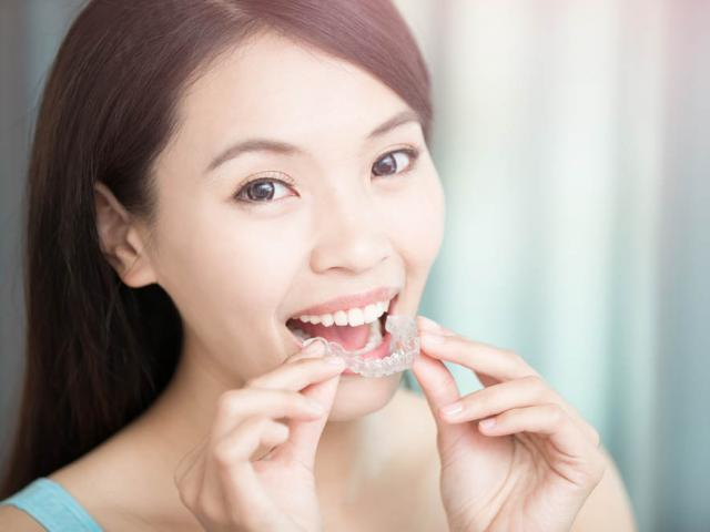 Before, during, and after: 7 Advices for Your Invisalign Treatment Smile