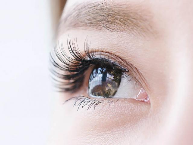 7 Truths You Need to Know About Lasik and Laser Eye Surgery Eyes