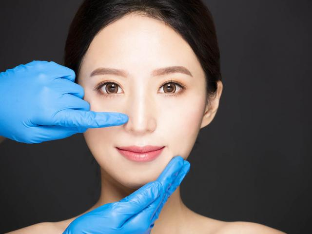 HIKO Nose Thread lift: Your Best Choice for Non-Surgical Nose Enhancement in Singapore Face