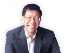 Dr Andre K.S. Wong Dentist