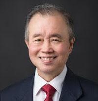 Dr Ang Beng Chong Opthalmologists