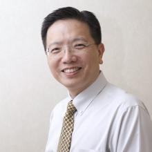 Dr Au Eong Kah Guan Opthalmologists