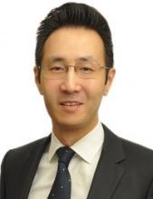Dr Ben Wang Dentist