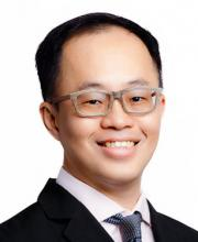 Dr Bobby Cheng Opthalmologists