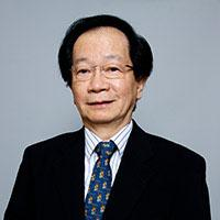 Dr Chan Chi Chin Plastic Surgeon