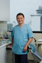 Dr Chee Meng, Lee - Dentist