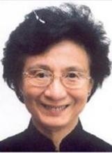 Dr Chew Kheng Lian Opthalmologists