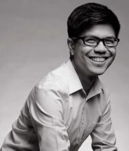 Dr Chris Mak Dentist