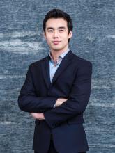 Dr Chua Cheng Yu Aesthetic