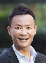 Dr Chua Jun Jin Plastic Surgeon