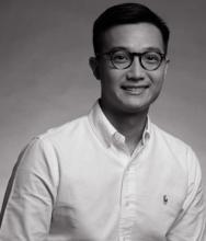 Dr Daniel Teo Dentist