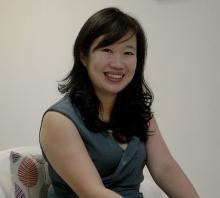 Dr Daphne Han Opthalmologists