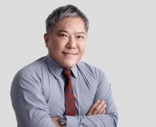 Dr David Loh Aesthetic