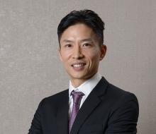 Dr E-Shawn Goh Opthalmologists