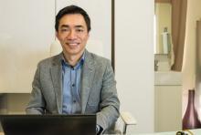 Dr Elias Tam Aesthetic