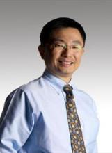 Dr Francis Oen Opthalmologists