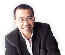 Dr Frank Liew Nam Yih Dentist