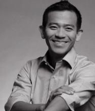 Dr Gan Theng Wei Dentist