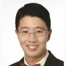 Dr Gerard Chuah Chee Leng Opthalmologists