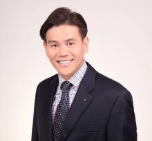 Dr Gerard Nah Opthalmologists