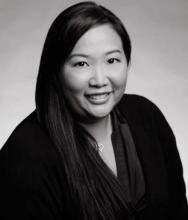 Dr Gillian Yee Dentist