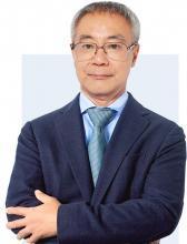 Dr Goh Seng Heng Aesthetic