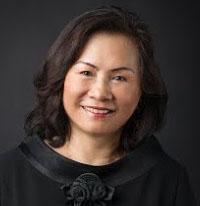 Dr Goh Swee Heng Opthalmologists