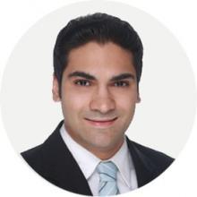 Dr Hardev Singh Dentist