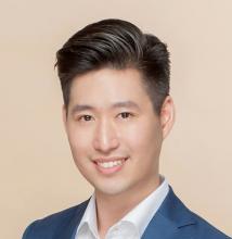 Dr Ho Rui Ming Aesthetic