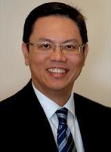 Dr Hoh Sek Tien Opthalmologists