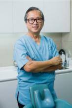 Dr Hong Sai, Loh - Dentist