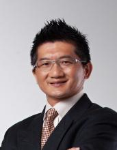 Dr Hong Soo Wan Plastic Surgeon