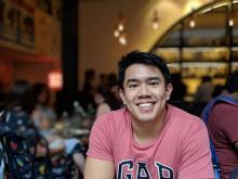 Dr Ian Tan Aesthetic