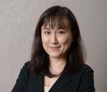 Dr Inez Wong Opthalmologists