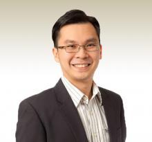 Dr Irenaeus Liu Aesthetic