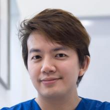 Dr Israr Wong Aesthetic