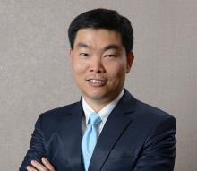 Dr Jacob Cheng Opthalmologists