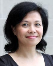 Dr Jane Lim Plastic Surgeon