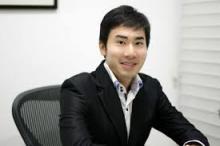 Dr Jason Pek Aesthetic