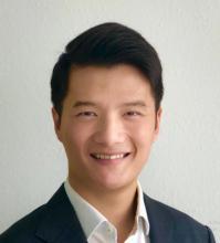 Dr Jiwei Wu Aesthetic