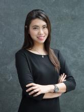 Dr Joanna Chan Aesthetic