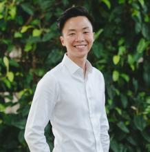 Dr Joshua Chong Aesthetic