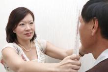 Dr Joy Chan Opthalmologists